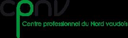 Logo de Moodle CPNV