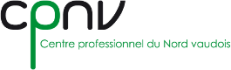 CPNV e-Learning